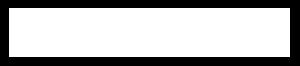 nether farm logo
